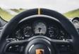 Porsche 911 GT2 RS : De ultieme 911 #12
