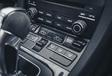 Porsche 911 GT2 RS : De ultieme 911 #15