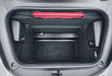 Porsche 911 GT2 RS : De ultieme 911 #18