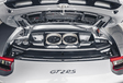Porsche 911 GT2 RS : De ultieme 911 #19