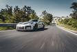 Porsche 911 GT2 RS : De ultieme 911 #2