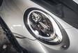 Porsche 911 GT2 RS : De ultieme 911 #23