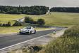 Porsche 911 GT2 RS : De ultieme 911 #3