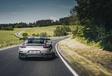 Porsche 911 GT2 RS : De ultieme 911 #8