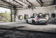 Porsche 911 GT2 RS : De ultieme 911 #9