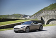 Aston Martin DB11 Volante : Cruisen in stijl #4