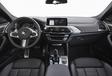 BMW X4 : Plus athlétiX  #11