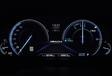 BMW X4 : Plus athlétiX  #14