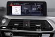 BMW X4 : Plus athlétiX  #16