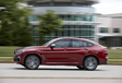 BMW X4 : Plus athlétiX  #7