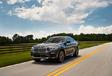 BMW X4 : Plus athlétiX #26