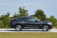 BMW X4 : Plus athlétiX #27