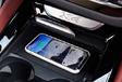 BMW X4 : Plus athlétiX #28