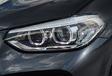 BMW X4 : Plus athlétiX #31