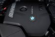 BMW X4 : Plus athlétiX #37