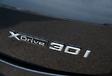 BMW X4 : Plus athlétiX #36