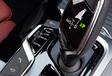 BMW X4 : Plus athlétiX #35