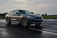 BMW X4 : Plus athlétiX #34