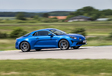 Alpine A110 vs Porsche 718 Cayman #8