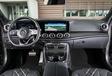 Mercedes CLS 450 : De chique E-Klasse #10