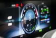 Mercedes CLS 450 : De chique E-Klasse #11