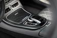 Mercedes CLS 450 : De chique E-Klasse #14