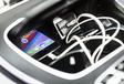 Mercedes CLS 450 : De chique E-Klasse #15