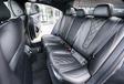 Mercedes CLS 450 : De chique E-Klasse #16