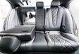 Mercedes CLS 450 : De chique E-Klasse #17