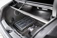 Mercedes CLS 450 : De chique E-Klasse #18