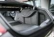 Mercedes CLS 450 : De chique E-Klasse #19
