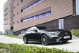 Mercedes CLS 450 : De chique E-Klasse #2