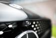 Mercedes CLS 450 : De chique E-Klasse #22