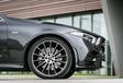 Mercedes CLS 450 : De chique E-Klasse #24