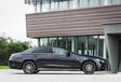 Mercedes CLS 450 : De chique E-Klasse #3
