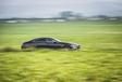 Mercedes CLS 450 : De chique E-Klasse #4