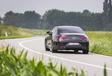 Mercedes CLS 450 : De chique E-Klasse #7