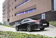 Mercedes CLS 450 : De chique E-Klasse #8