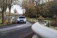 Subaru XV 2.0DI Lineartronic : Discret, mais efficace #1