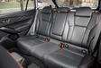 Subaru XV 2.0DI Lineartronic : Discret, mais efficace #10