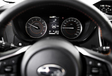Subaru XV 2.0DI Lineartronic : Discret, mais efficace #11