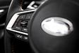 Subaru XV 2.0DI Lineartronic : Discret, mais efficace #12