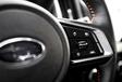 Subaru XV 2.0DI Lineartronic : Discret, mais efficace #13