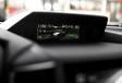 Subaru XV 2.0DI Lineartronic : Discret, mais efficace #14