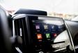 Subaru XV 2.0DI Lineartronic : Discret, mais efficace #15