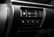 Subaru XV 2.0DI Lineartronic : Discret, mais efficace #16