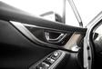 Subaru XV 2.0DI Lineartronic : Discret, mais efficace #18