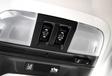 Subaru XV 2.0DI Lineartronic : Discret, mais efficace #19