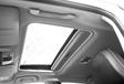 Subaru XV 2.0DI Lineartronic : Discret, mais efficace #20