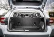 Subaru XV 2.0DI Lineartronic : Discret, mais efficace #21
